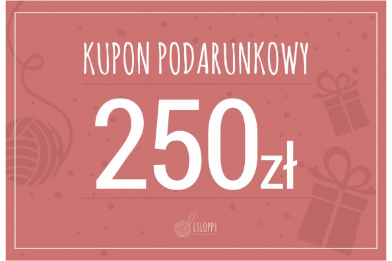 copy of Kupon 100zł