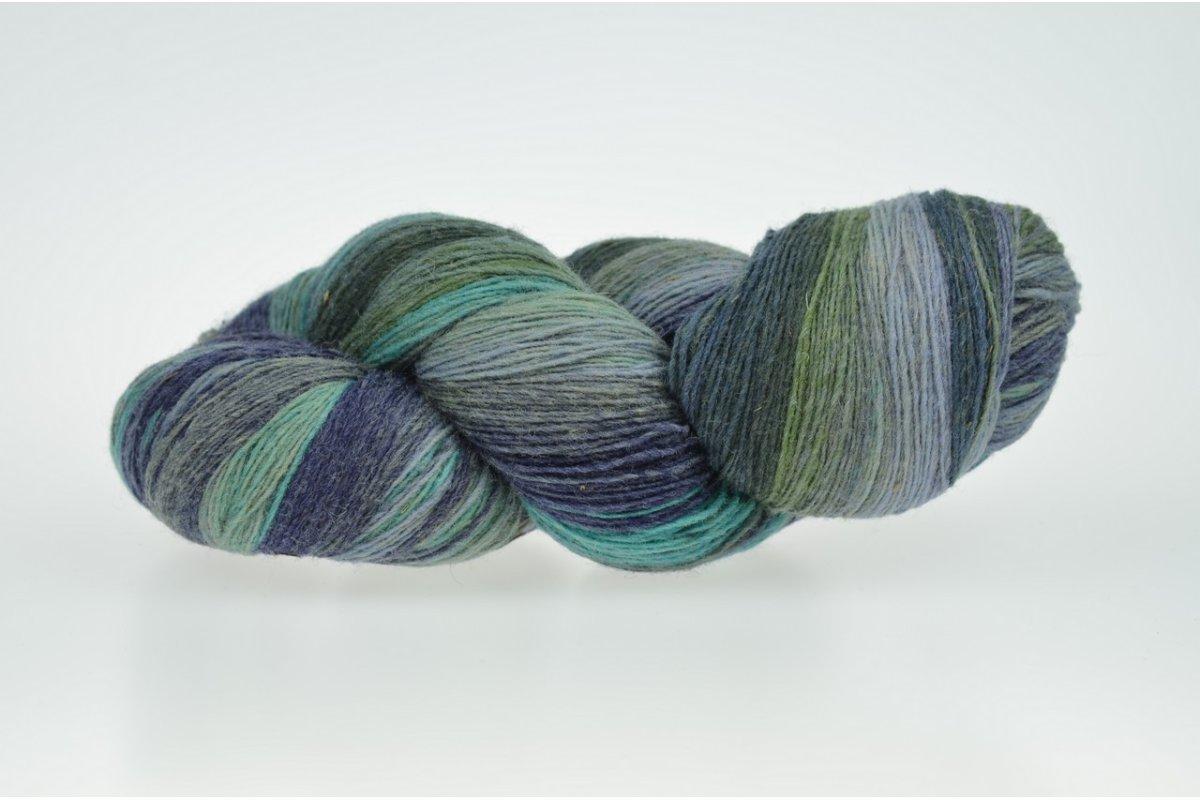 Liloppi Luna - kolor 1324 - 180 g