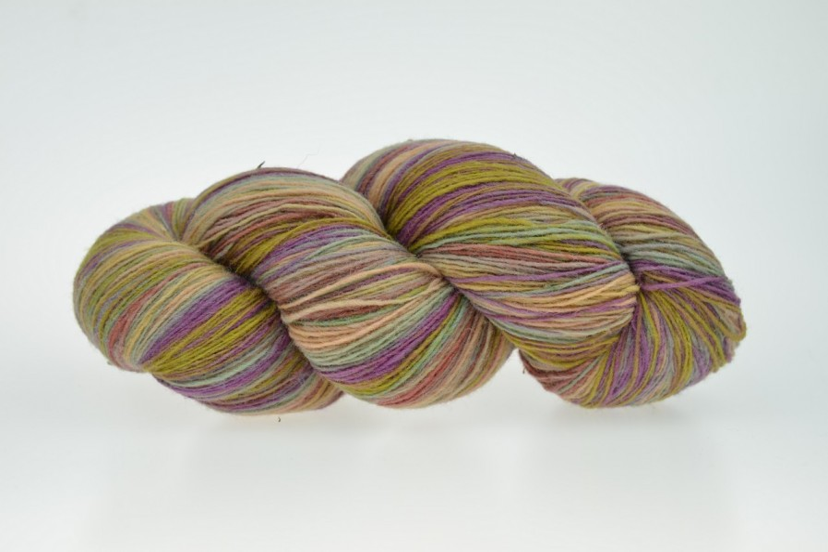 Liloppi Luna - kolor 1326