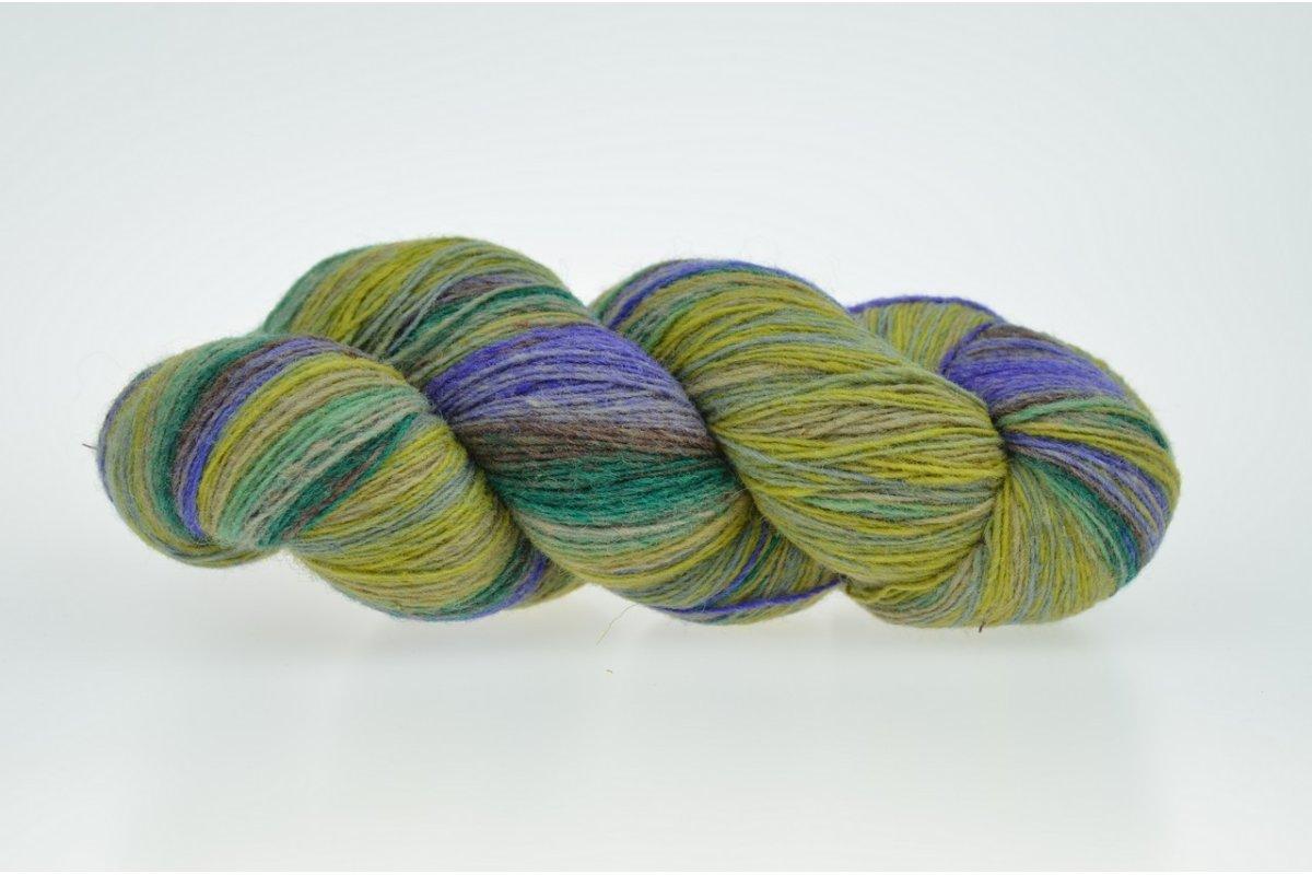 Liloppi Luna - kolor 1329 - 175 g