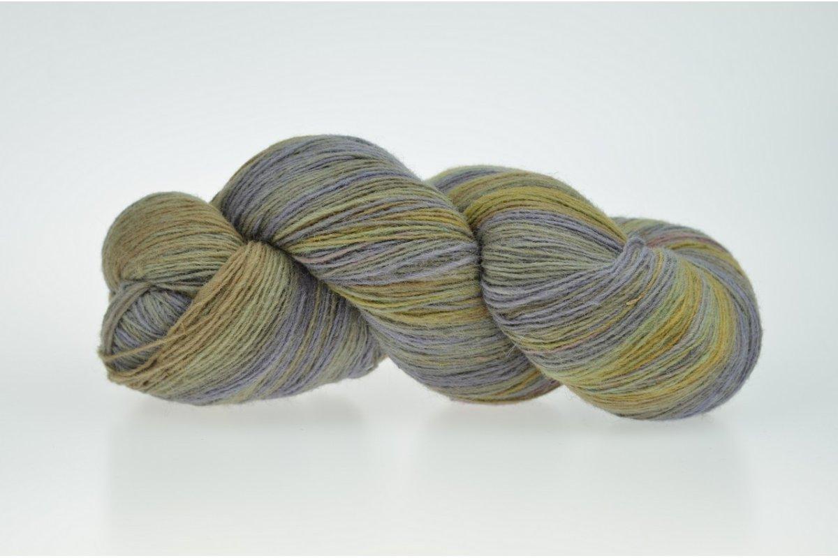 Liloppi Luna - kolor 1332 - 180 g
