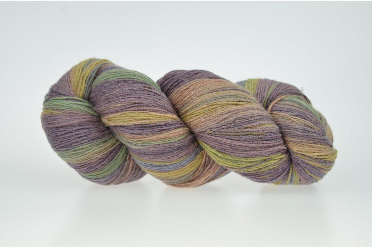 Liloppi Luna - kolor 1333 - 180 g