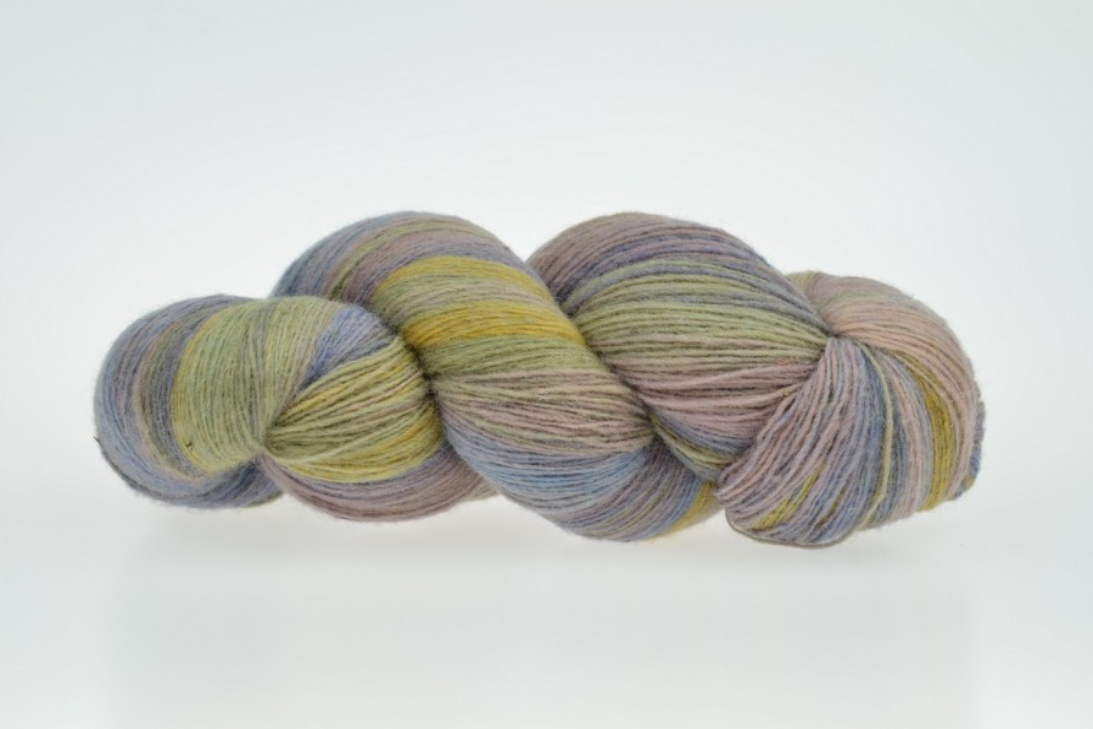 Liloppi Luna - kolor 1325 - 190 g