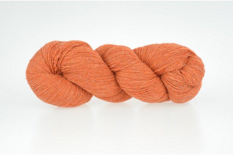 Liloppi Luna - kolor 1334.1 - 195 g