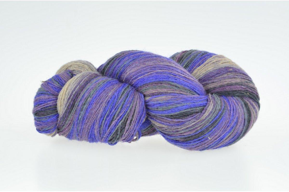Liloppi Luna - kolor 1376 - 220g