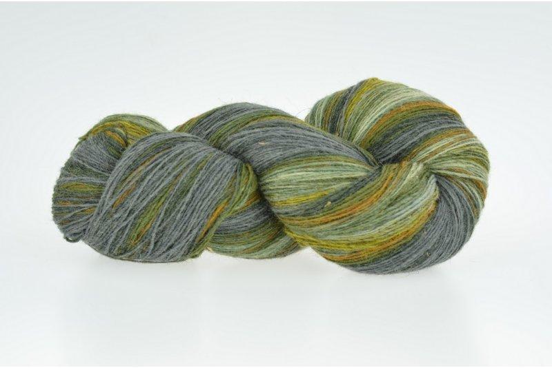 Liloppi Luna - kolor 1356 - 235 g