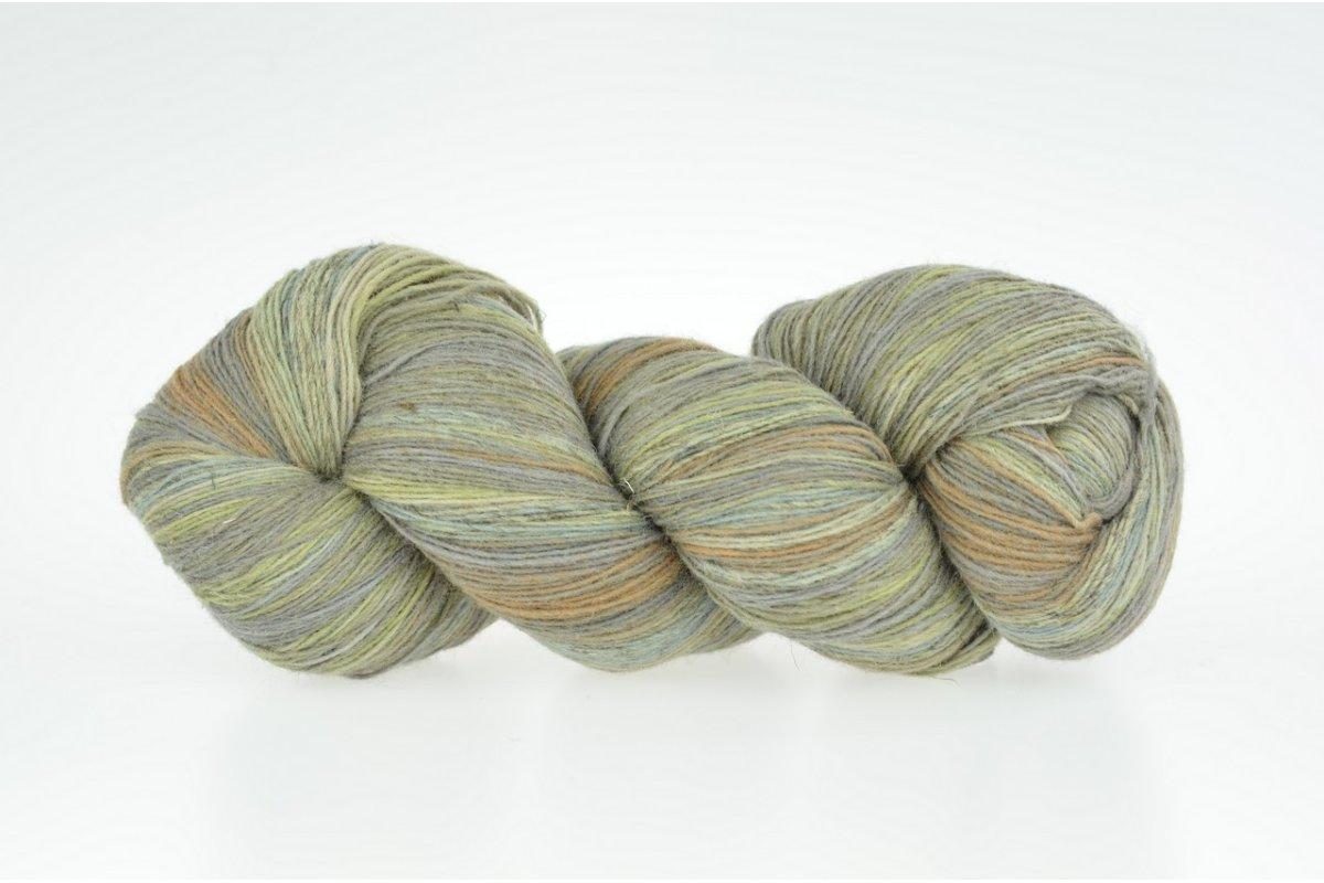 Liloppi Luna - kolor 1397- 160 g