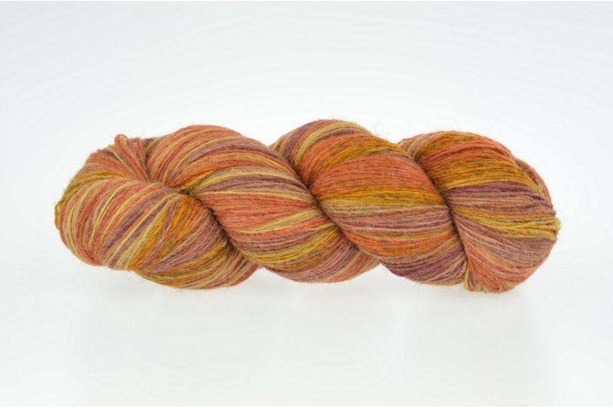 Liloppi Luna - kolor 1388 - 170 g