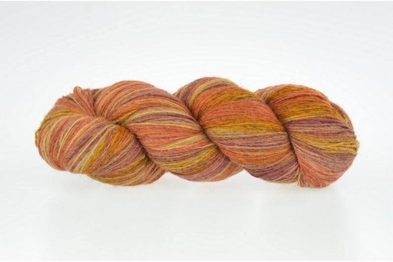 Liloppi Luna - kolor 1388 - 180 g