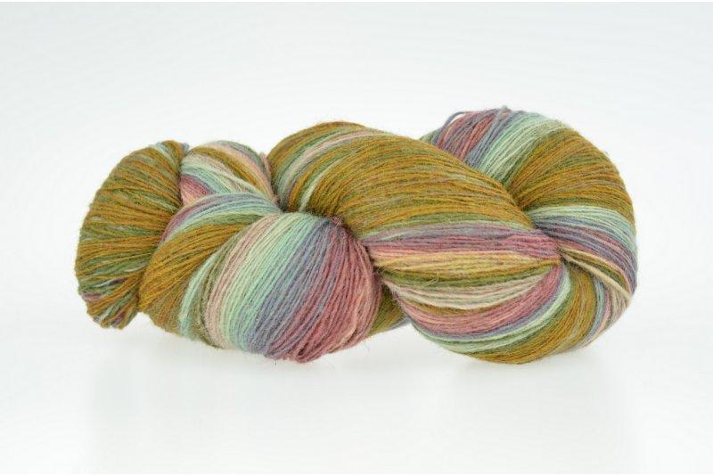 Liloppi Luna - kolor 1353 - 220g