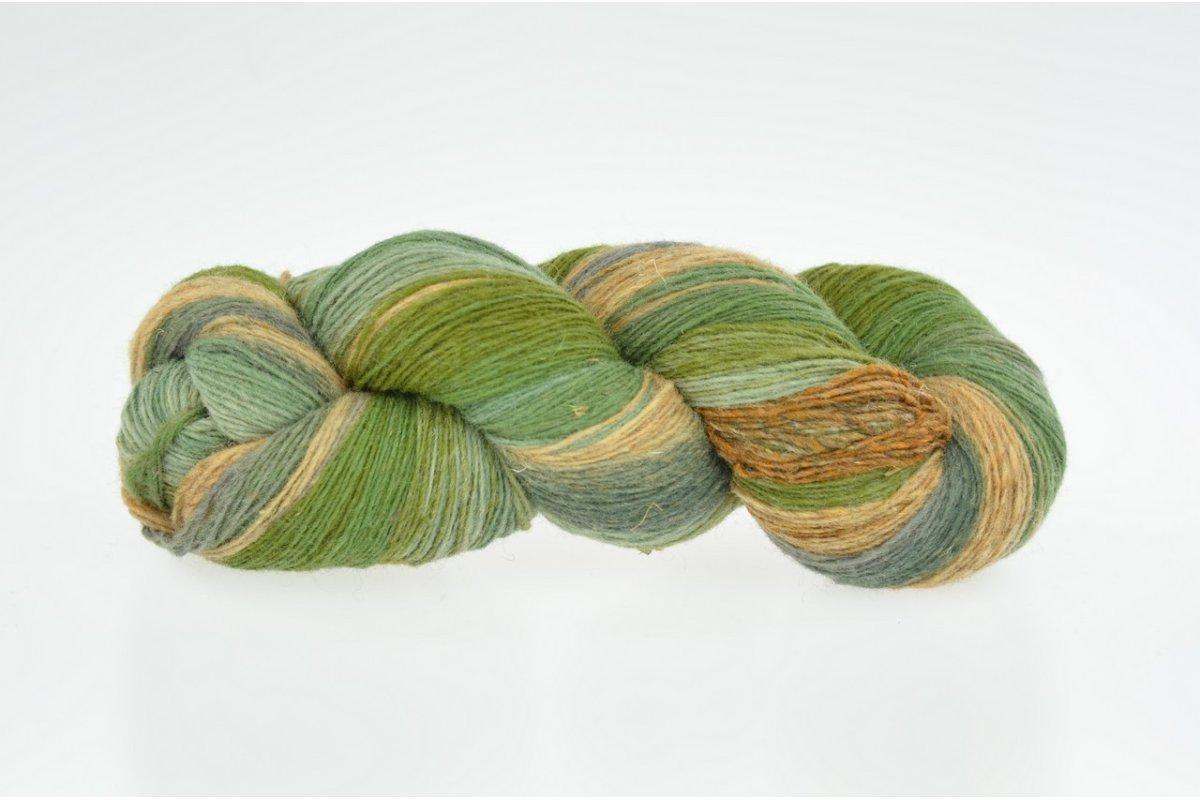 Liloppi Luna - kolor 1411 - 150 g