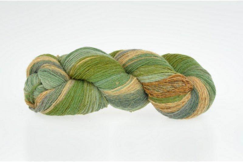 Liloppi Luna - kolor 1411 - 180 g
