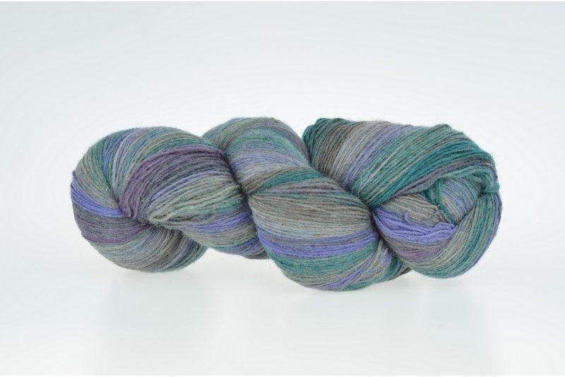 Liloppi Luna - kolor 1412 - 170 g