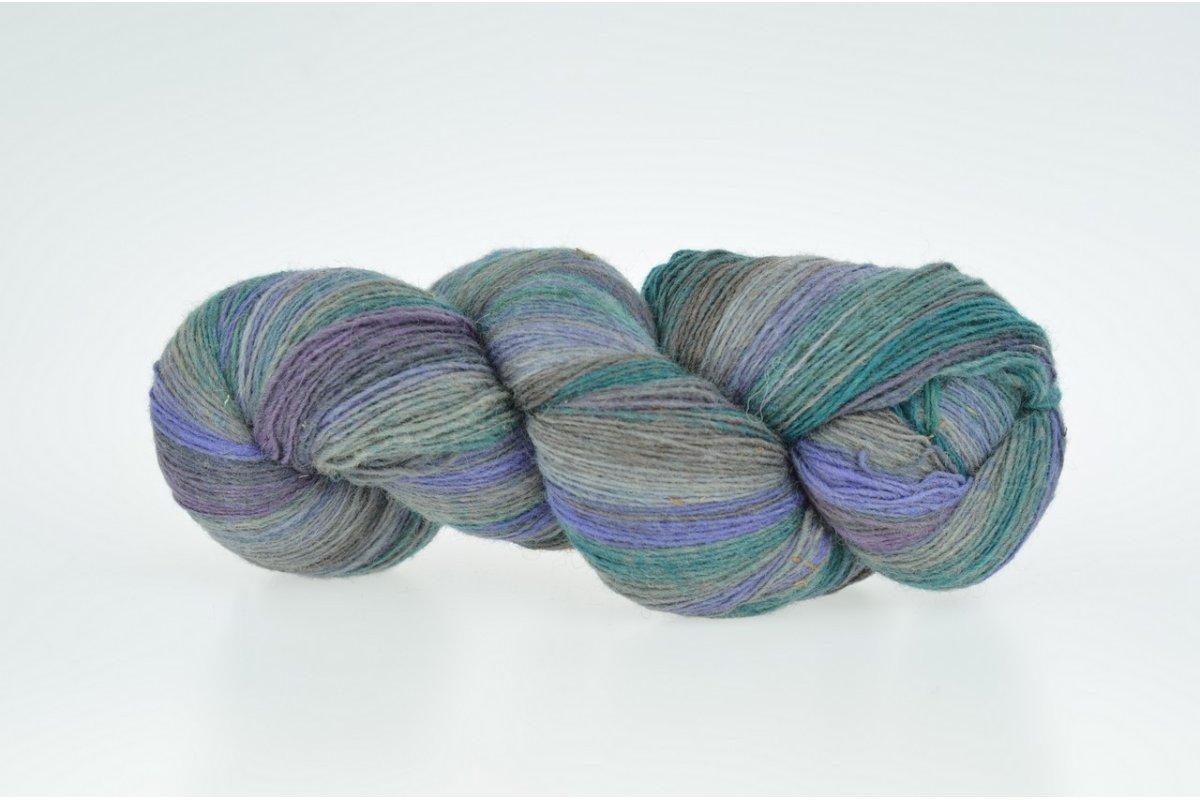 Liloppi Luna - kolor 1412 - 190 g