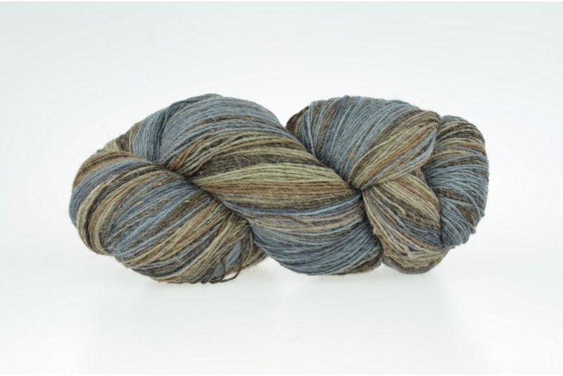 Liloppi Luna - kolor 1380 - 195 g