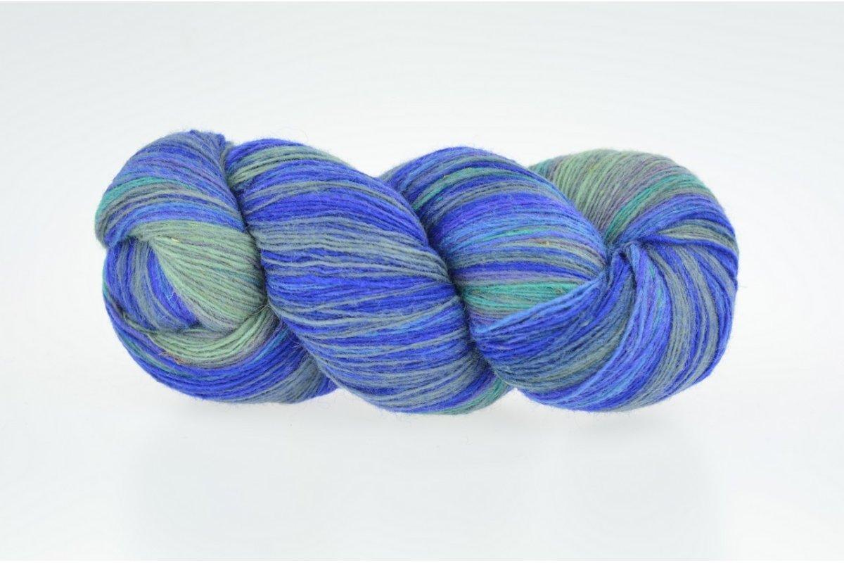 Liloppi Luna - kolor 1372 - 185 g