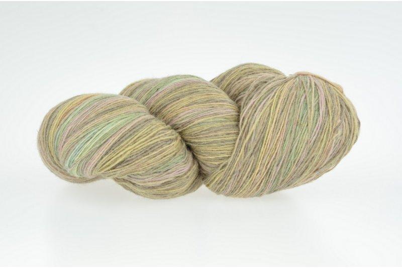 Liloppi Luna - kolor 1374 - 210g