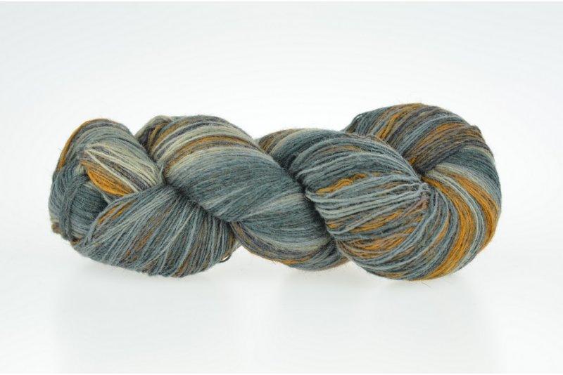 Liloppi Luna - kolor 1396 - 160 g
