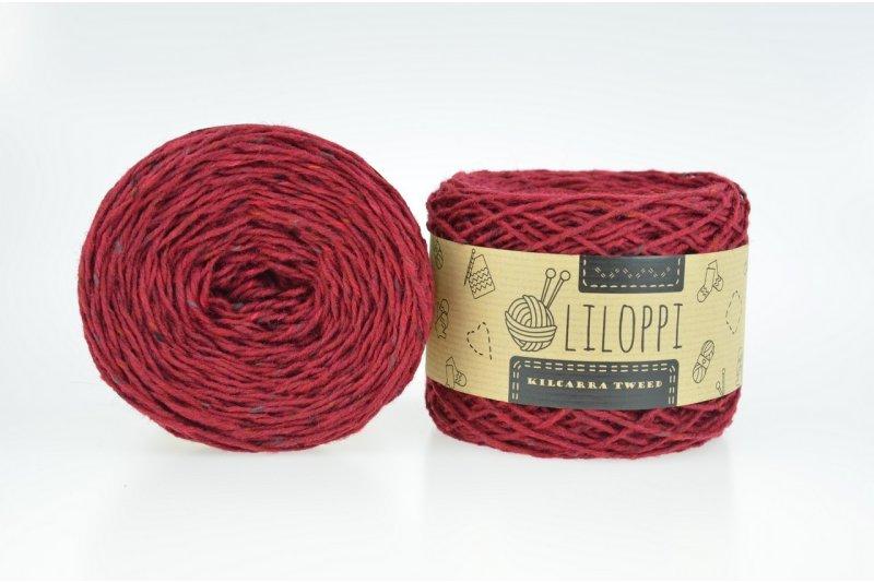 Kilcarra Tweed 4754