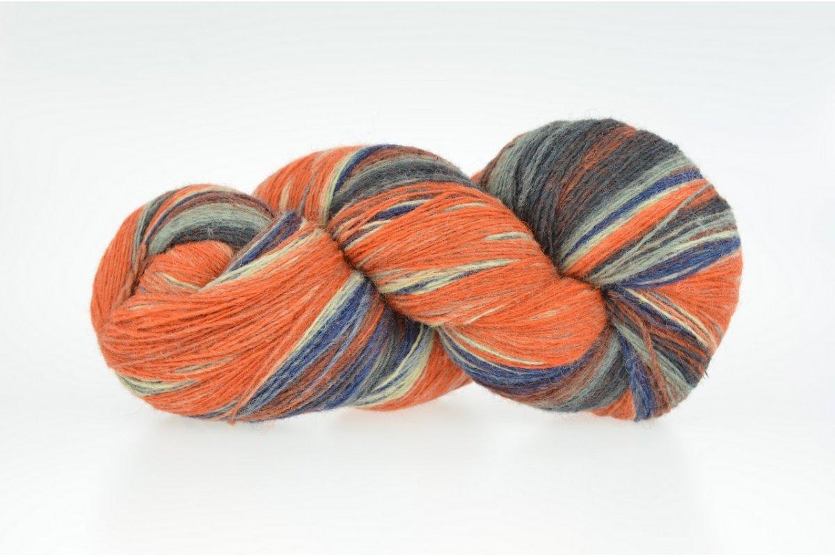 Liloppi Luna - kolor 1426 - 230g