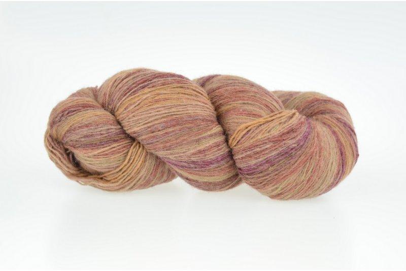 Liloppi Luna - kolor 1421 - 215g
