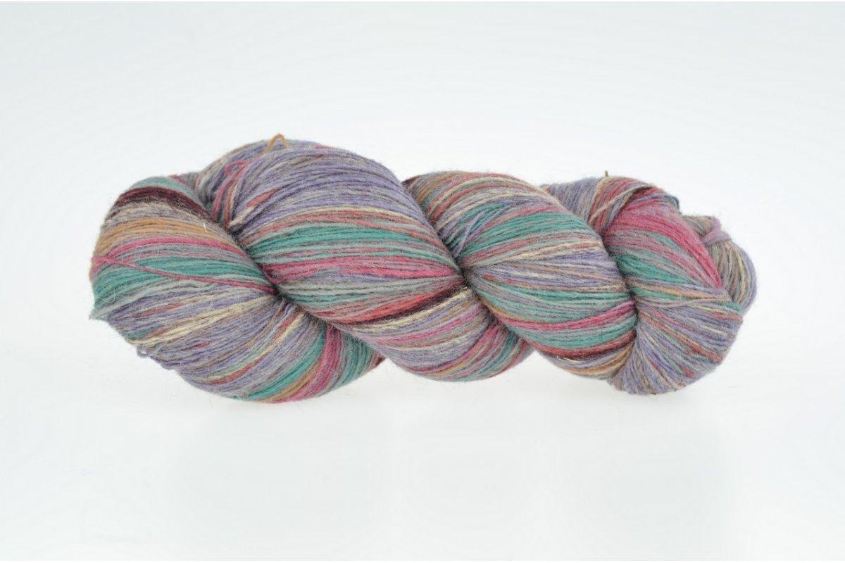 Liloppi Luna - kolor 1404 - 150g