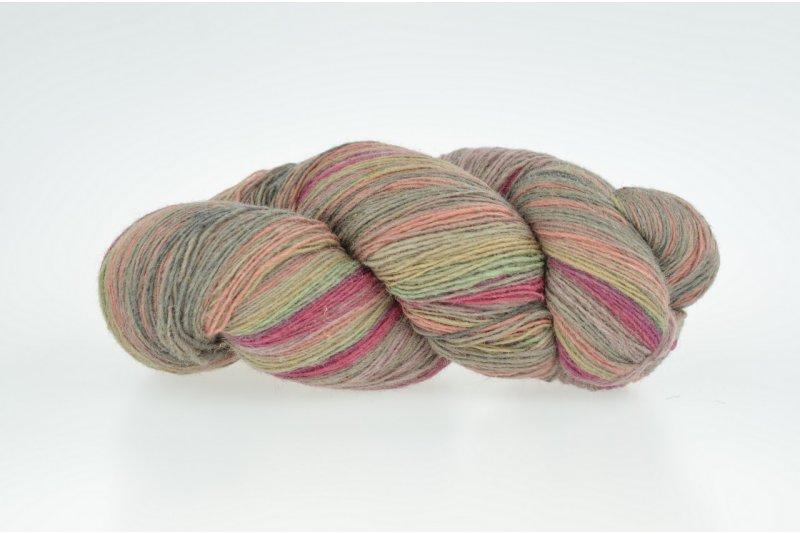 Liloppi Luna - kolor 1360 - 225g