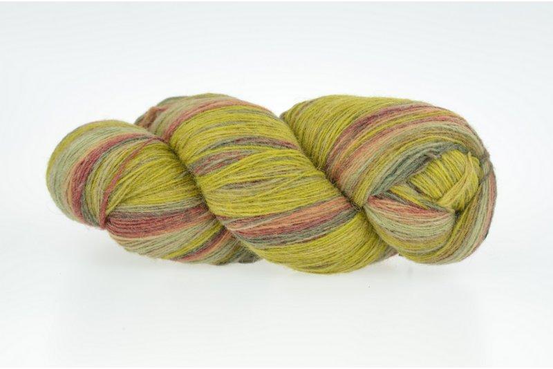 Liloppi Luna - kolor 1461 - 200g