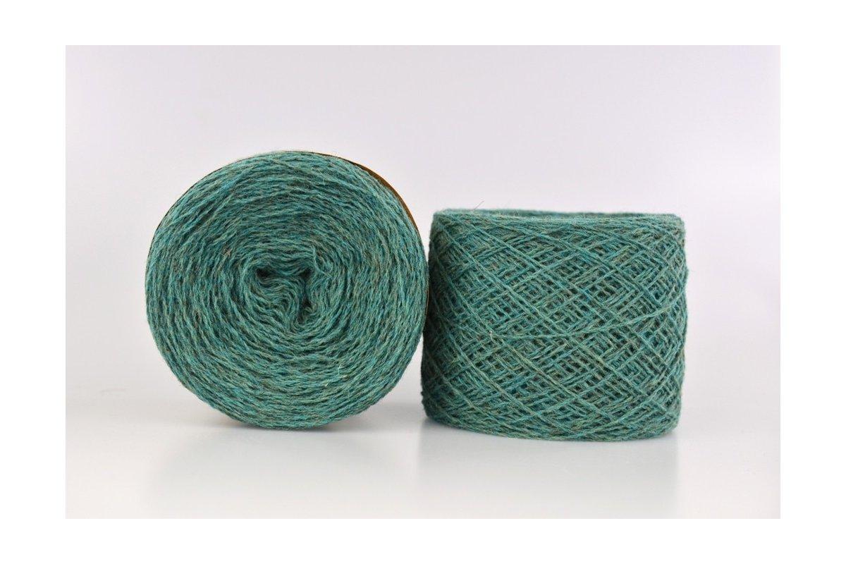 Liloppi Shetland - Quetzal