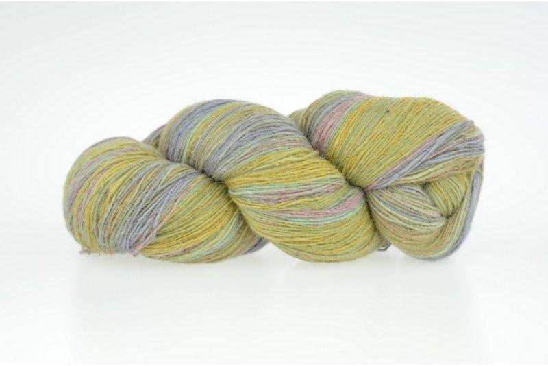Liloppi Luna - kolor 1387 - 195g