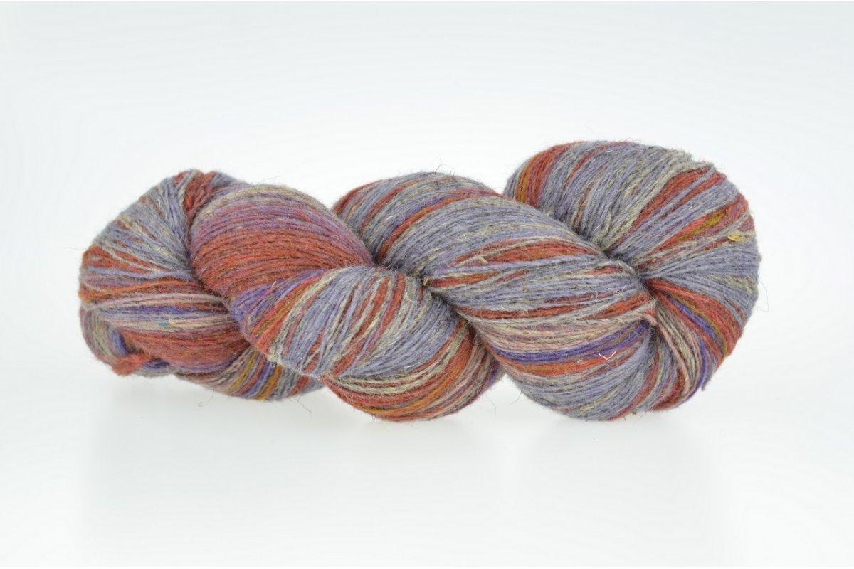 Liloppi Luna - kolor 1458 - 190g