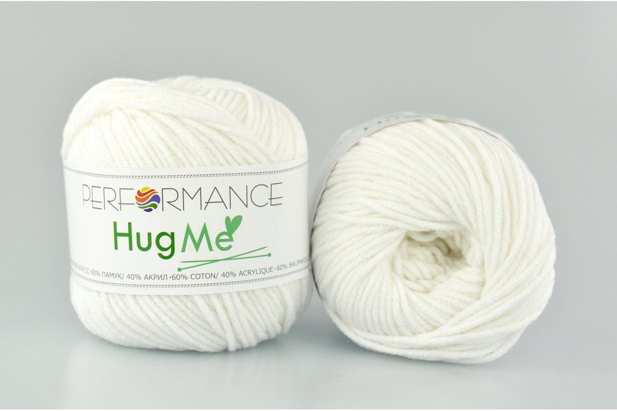 Hug Me 02
