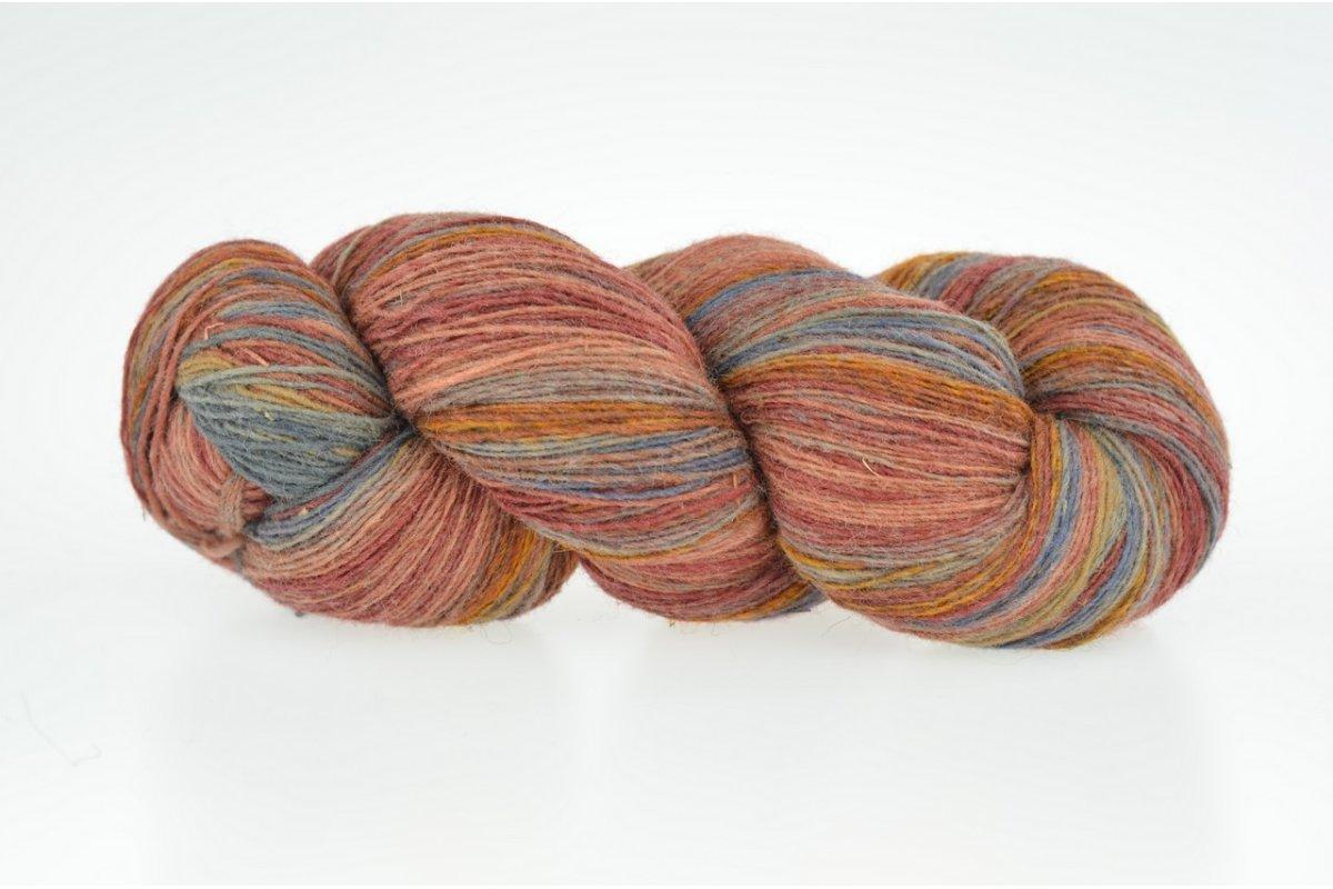 Liloppi Luna - kolor 1370 - 150g