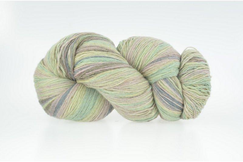 Liloppi Luna - kolor 1431 - 190g
