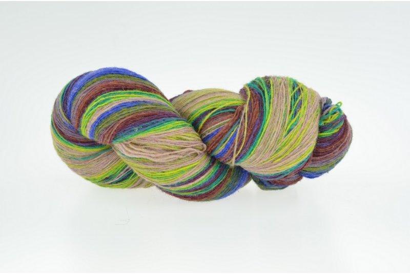 Liloppi Luna - kolor 1381 - 235 g