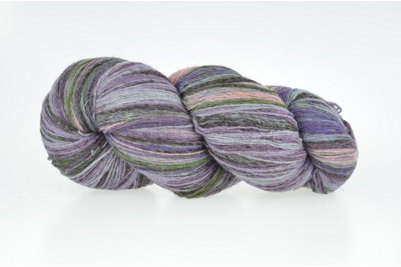 Liloppi Luna - kolor 1460 - 200g