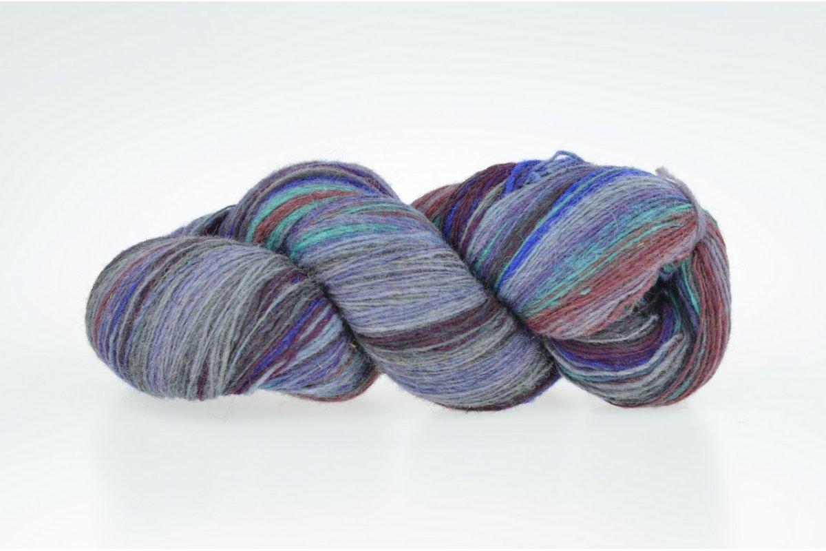 Liloppi Luna - kolor 1401 - 190g