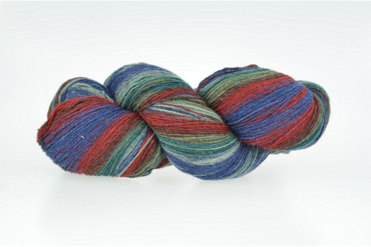 Liloppi Luna - kolor 1444 - 220g
