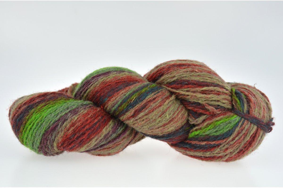 Liloppi Liv - kolor 200 - 180 g