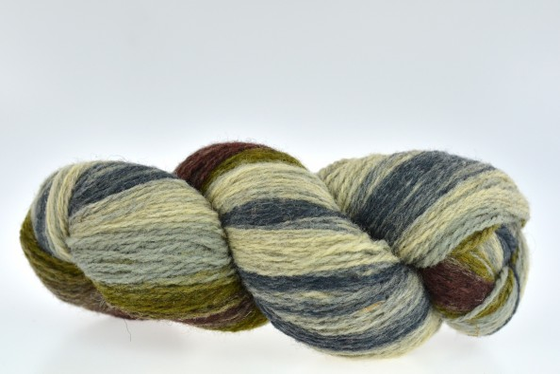 Liloppi Liv - kolor 210 - 165 g