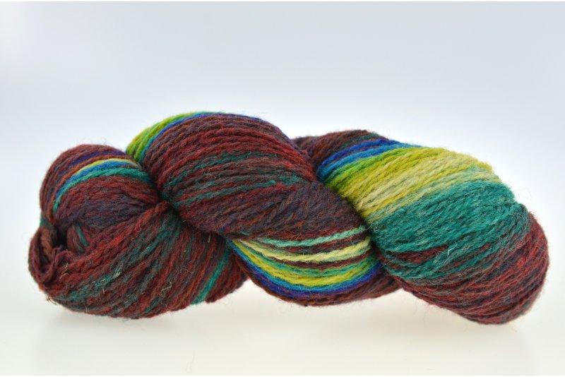 Liloppi Liv - kolor 197 - 190g