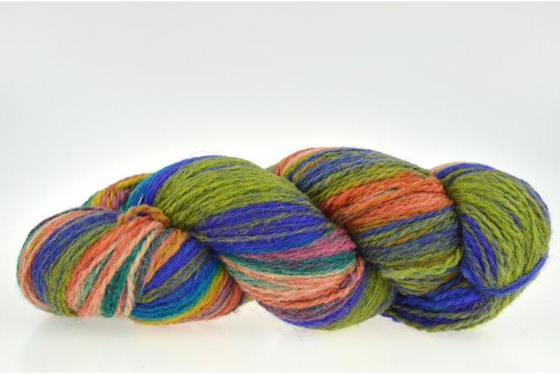 Liloppi Liv - kolor 208 - 180 g