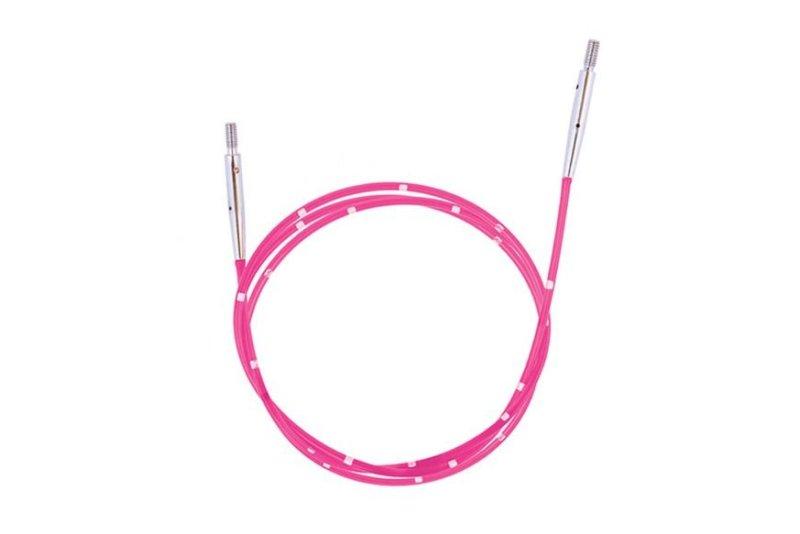Żyłka do drutów Smartstix - 100 cm