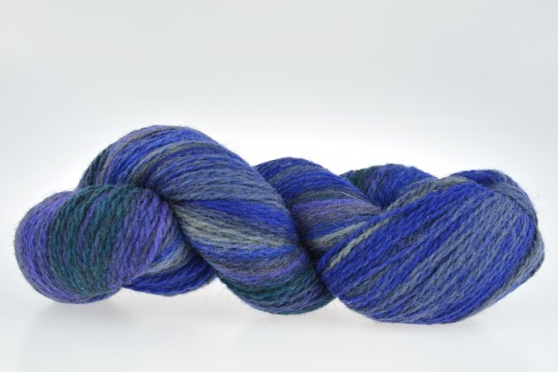 Liloppi Liv - kolor 204 - 160 g