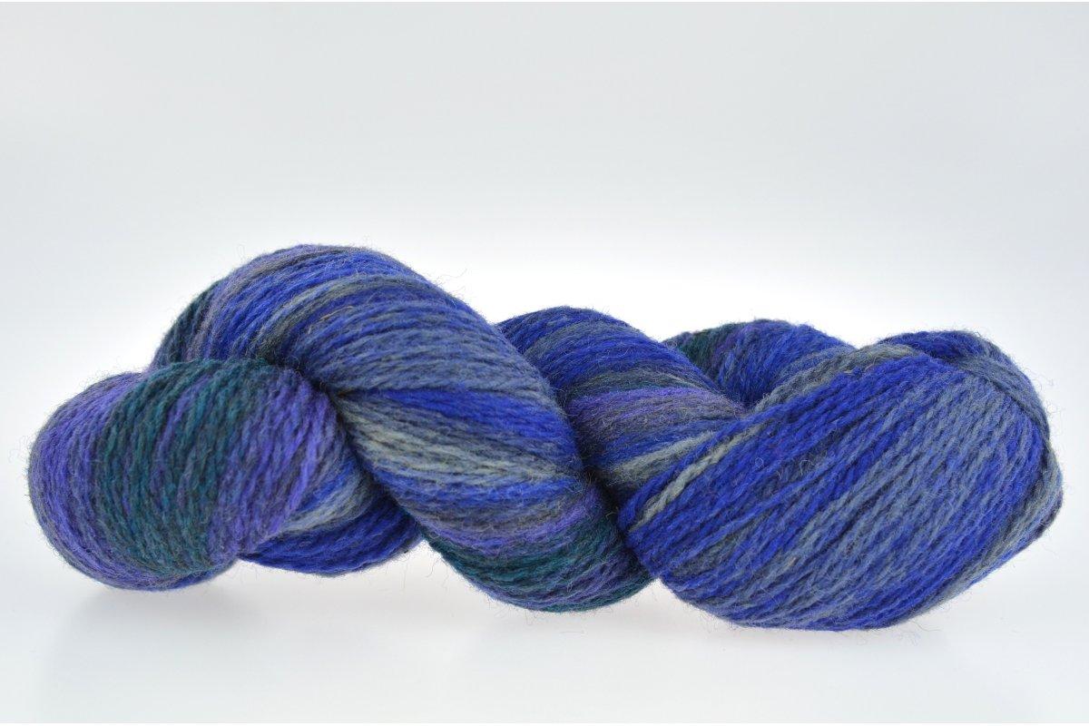 Liloppi Liv - kolor 204 - 130g