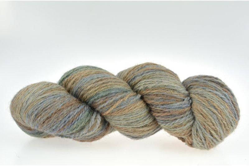 Liloppi Liv - kolor 196 - 140 g