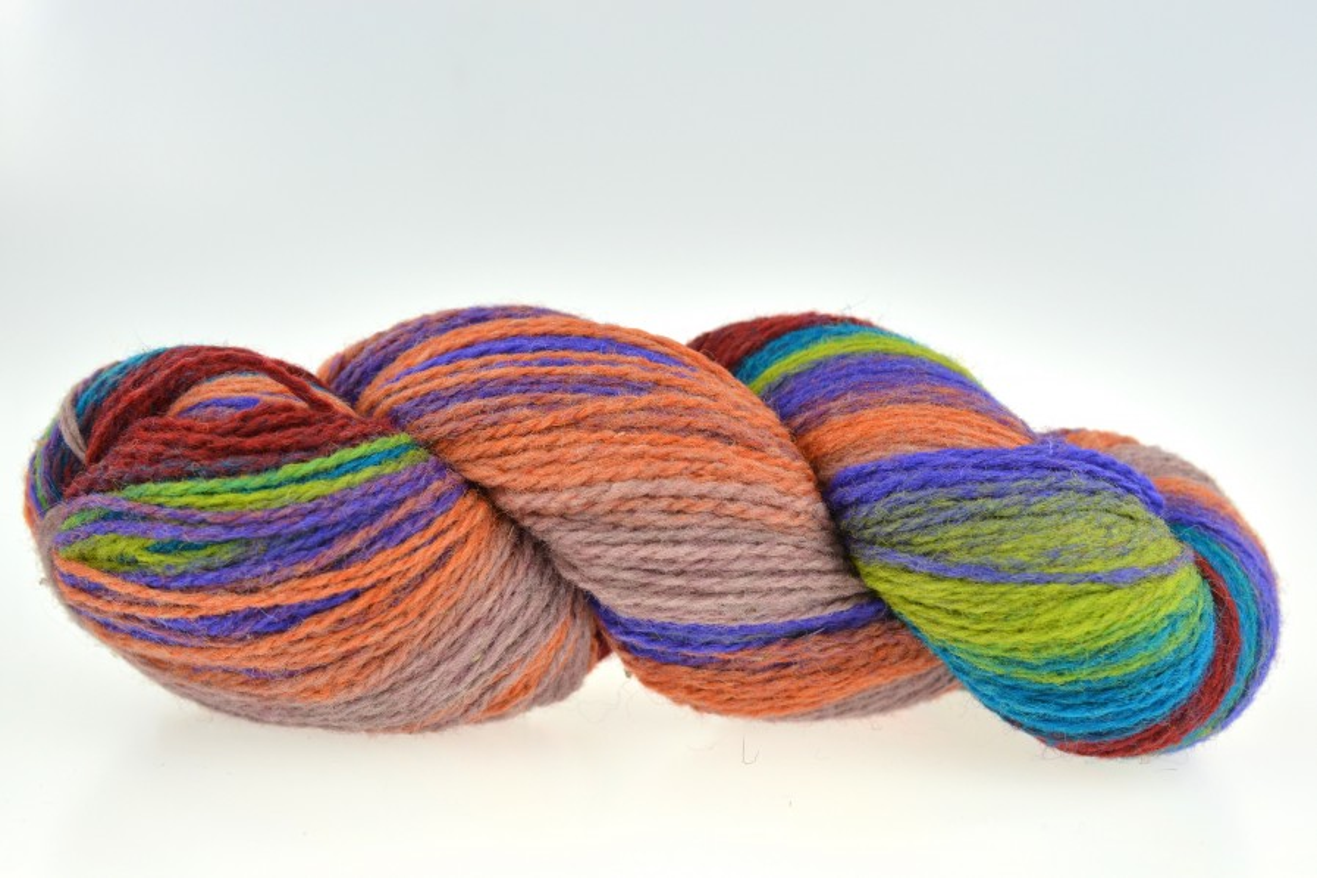 Liloppi Liv - kolor 192 - 190g