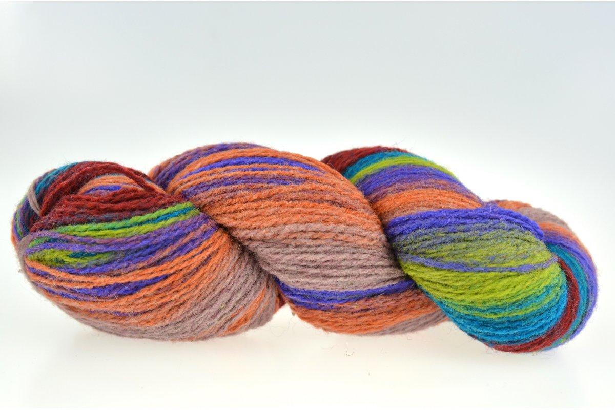 Liloppi Liv - kolor 192 - 215 g