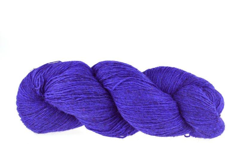 Liloppi Luna - kolor 1469 - 200g