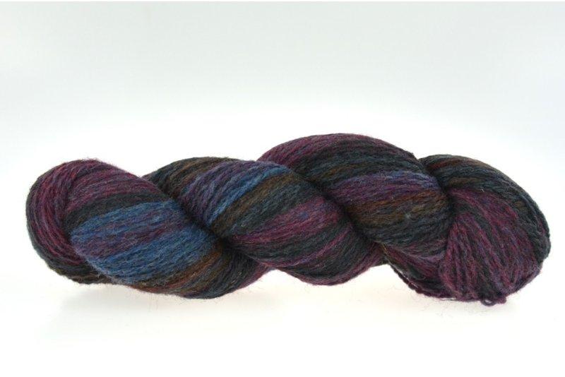 Liloppi Liv - kolor 198 - 200 g